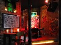 Ding Dong Bar