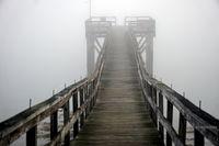 Mamset Fog