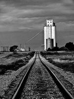 Central Nebraska