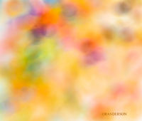 Photoimpressionism