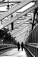 Metropolitan Bridge