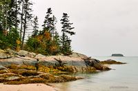 East Penobscot Bay