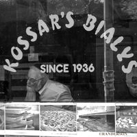 Kossar's