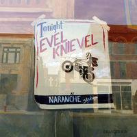 Evel K