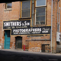 Smithers & Son