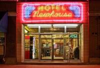 Hotel Neuhouse