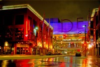 Denver Pavilions