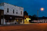 Maywood Main Street