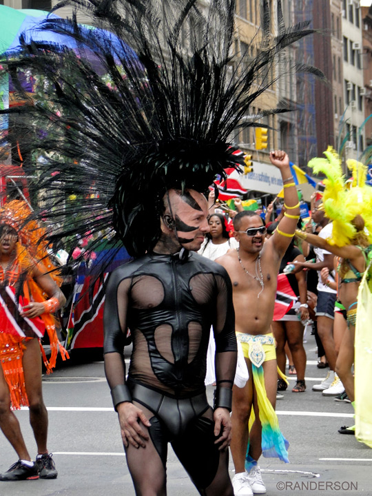 gay pride, photo