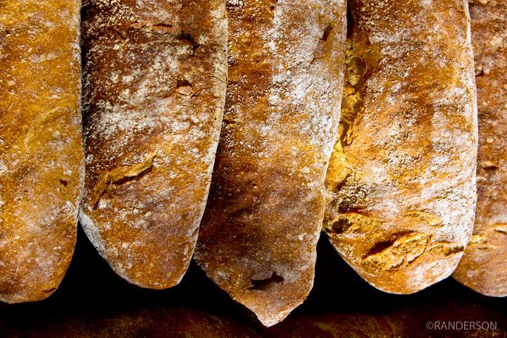 bread, photo