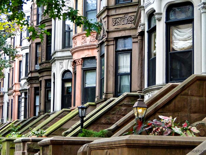 Brooklyn, photo