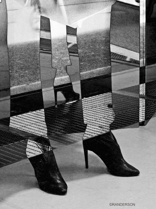 reflection, photo