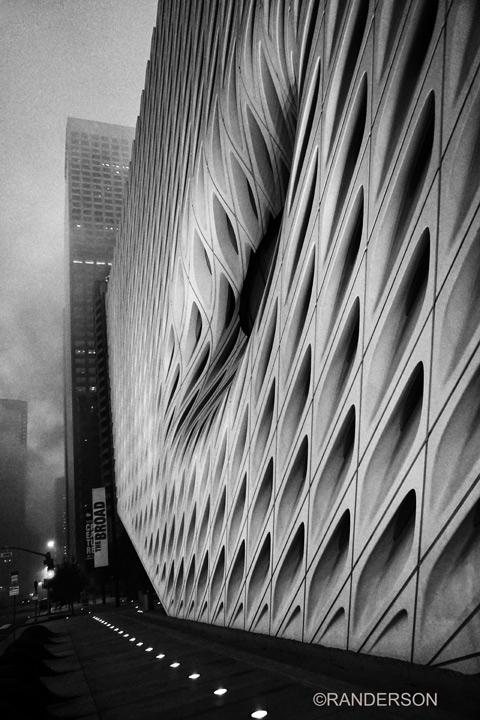 The Broad 2
