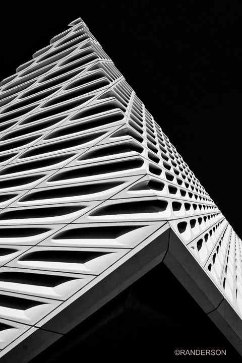 The Broad 3