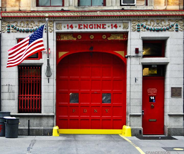 fire door, photo