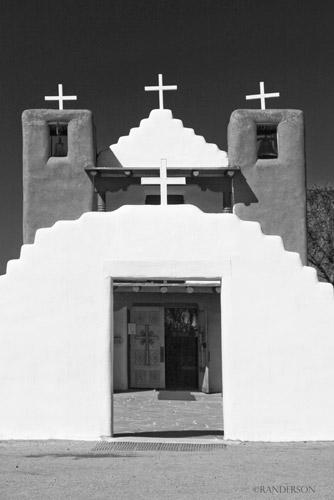 New Mexico, photo