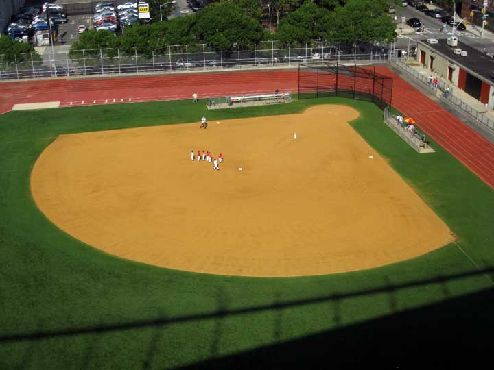 baseball, photo